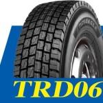 trd06 (2)