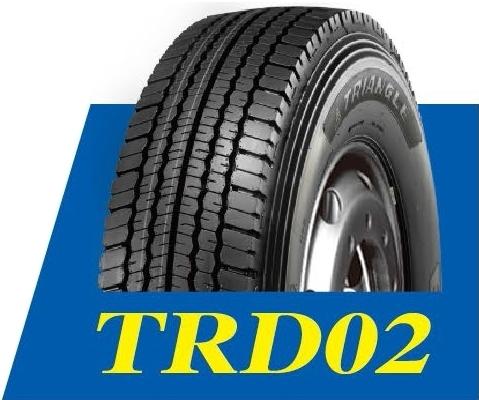 trd02 (2)