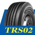 trs02 (3)