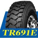tr691e